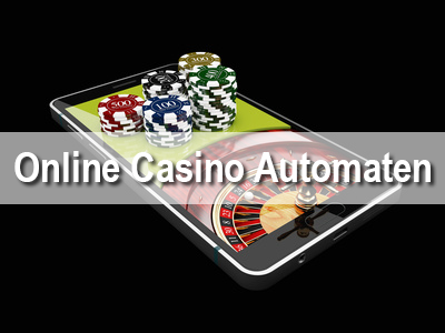 Online Casino - 908737
