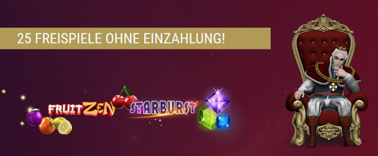 Schenkt Boni - 978898