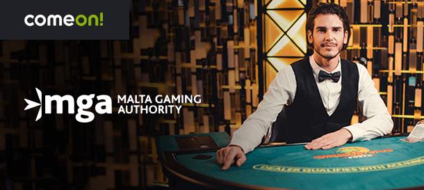 Neues Casino test - 468583