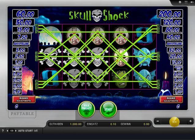 Online Casino mit - 499730
