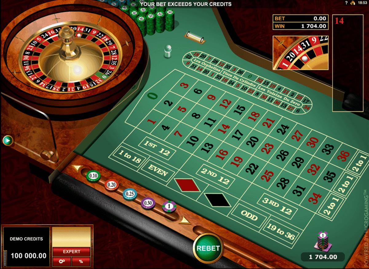 Slots Bonus - 988131