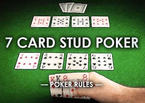 Echtgeld Casino - 24030