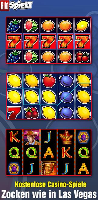 Slot Spiele ohne - 674935