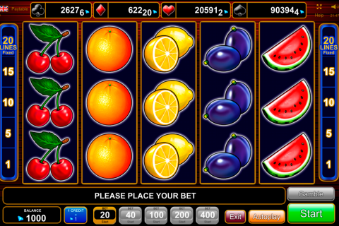 Casino online - 453060