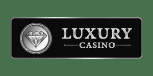 Casino Bonus - 57246