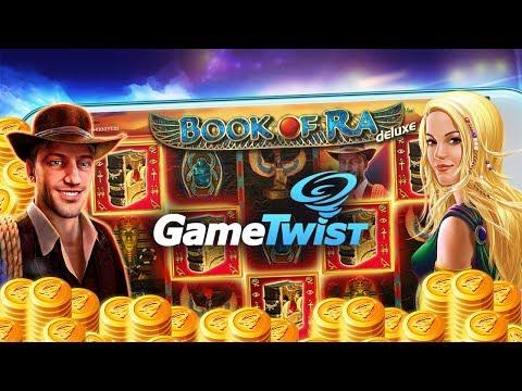 Casino Event besten - 901395