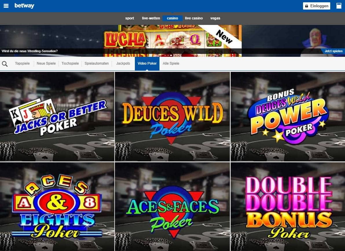 Live Casino online - 719393
