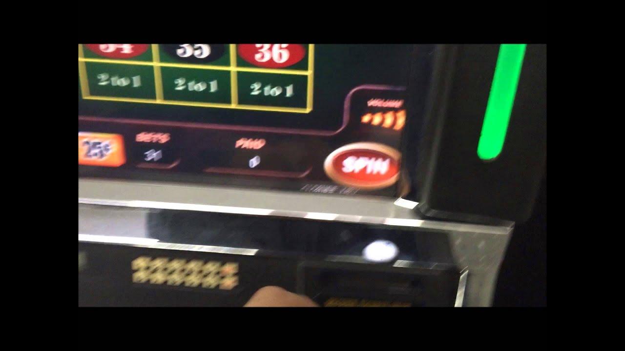 Online Casino Überschüsse - 277774