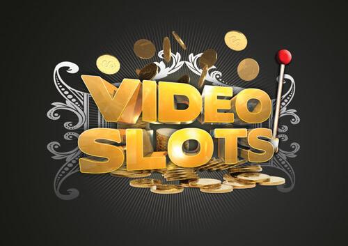 Bonus Videoslots - 224813