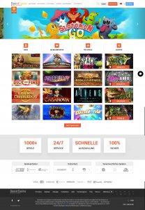 Online Casino - 918171