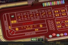 Lootboxen Glücksspiel - 202855