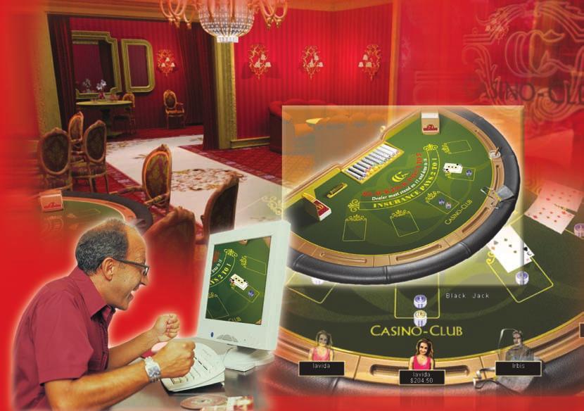 New Poker - 498558