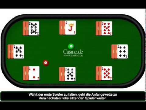 Seven Card - 964963