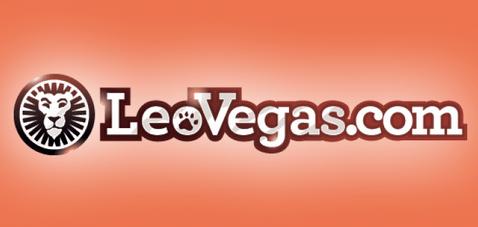 Casino Auszahlung - 515025