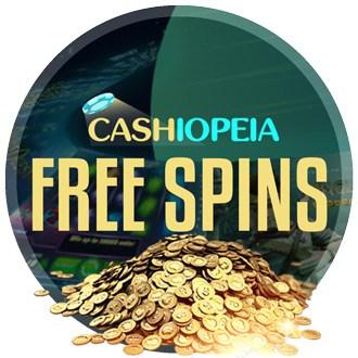 Lootboxen spiel Cashiopeia - 970098