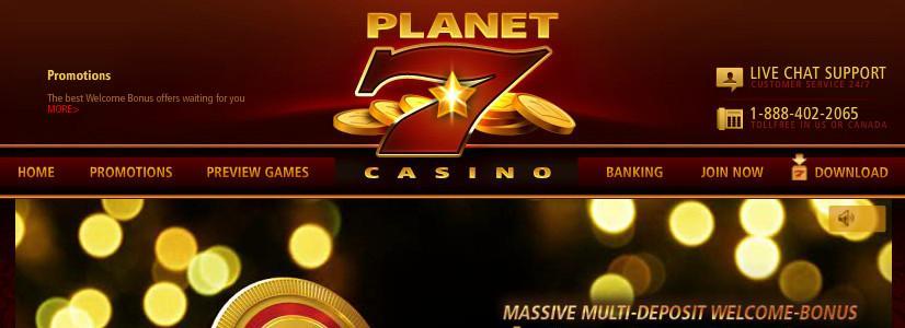Spielhallen Automaten Spinit - 128774