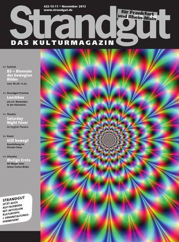 European Roulette online - 125382