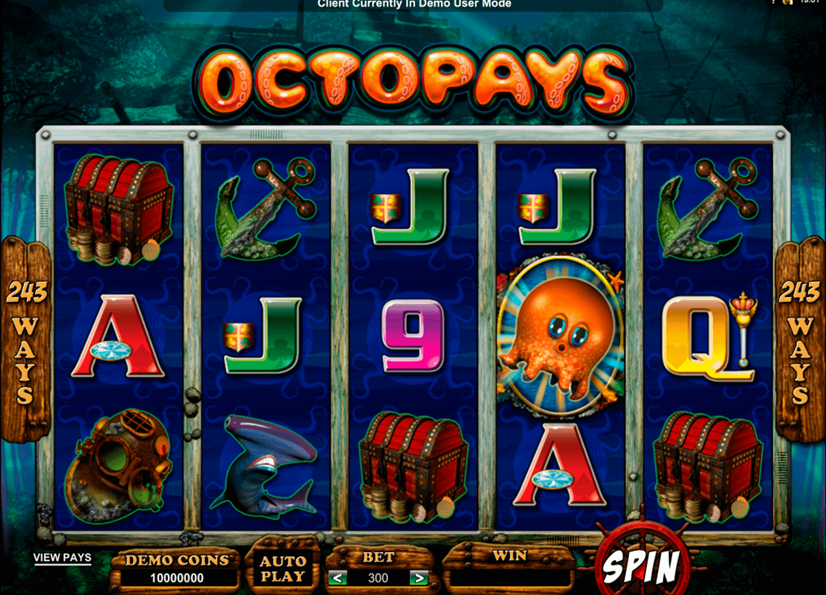 Spielautomaten online Inter - 487028