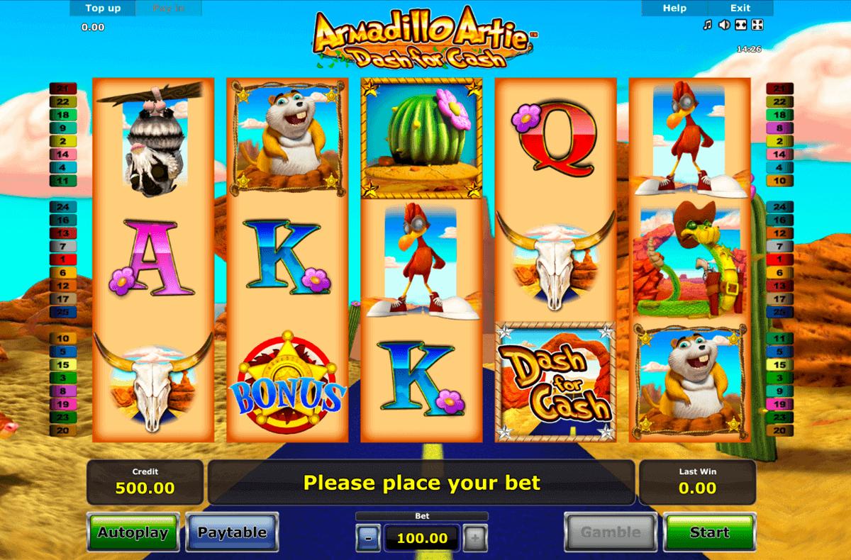Spielautomaten Tricks - 858912