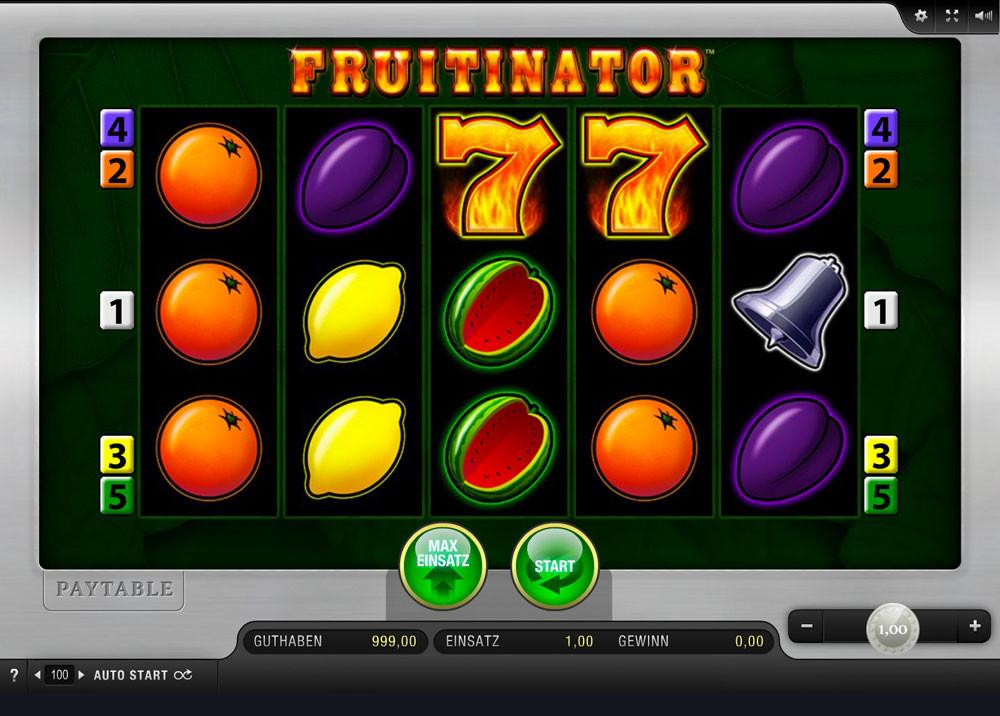 Echtgeld Casino - 408884