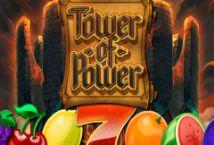 Spielothek Erfahrungen Tower - 480086