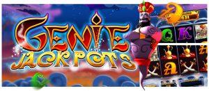 Ehrliches online Casino - 811868