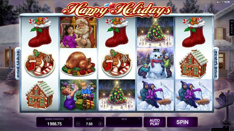 Kartenglücksspiele Überblick Sunnyplayer - 355568