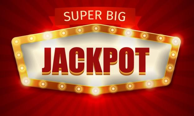 Casino Euro gewonnen - 857135
