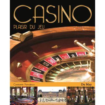 Nr 1 Casino - 14384