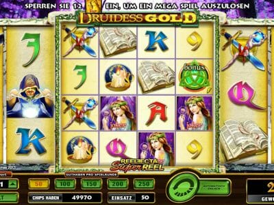 Casino Spiele - 958610