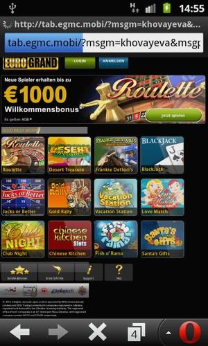 Casino für - 573102
