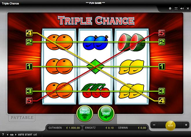 Casino mit Live - 573638