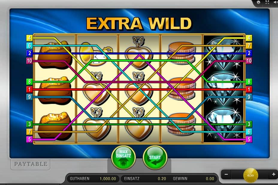 Million im Slots - 990062