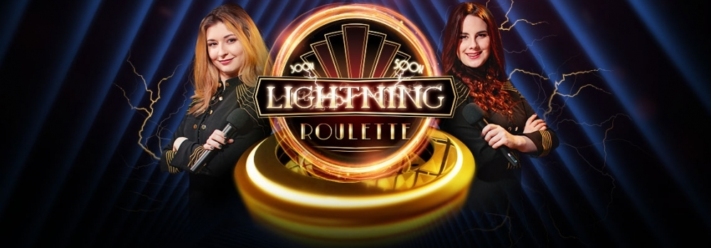 Steuerberater Lottogewinn Lightning - 146864