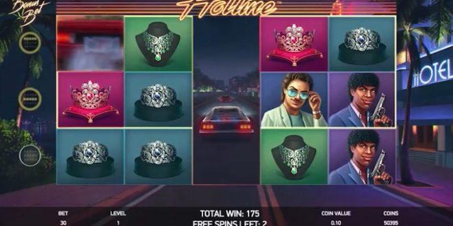 Spielautomat Gewinnchancen Bilanz - 376698