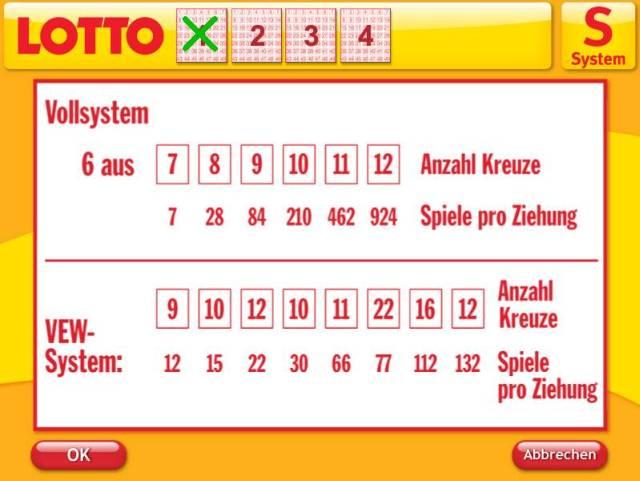 Online Casino Wo - 237952