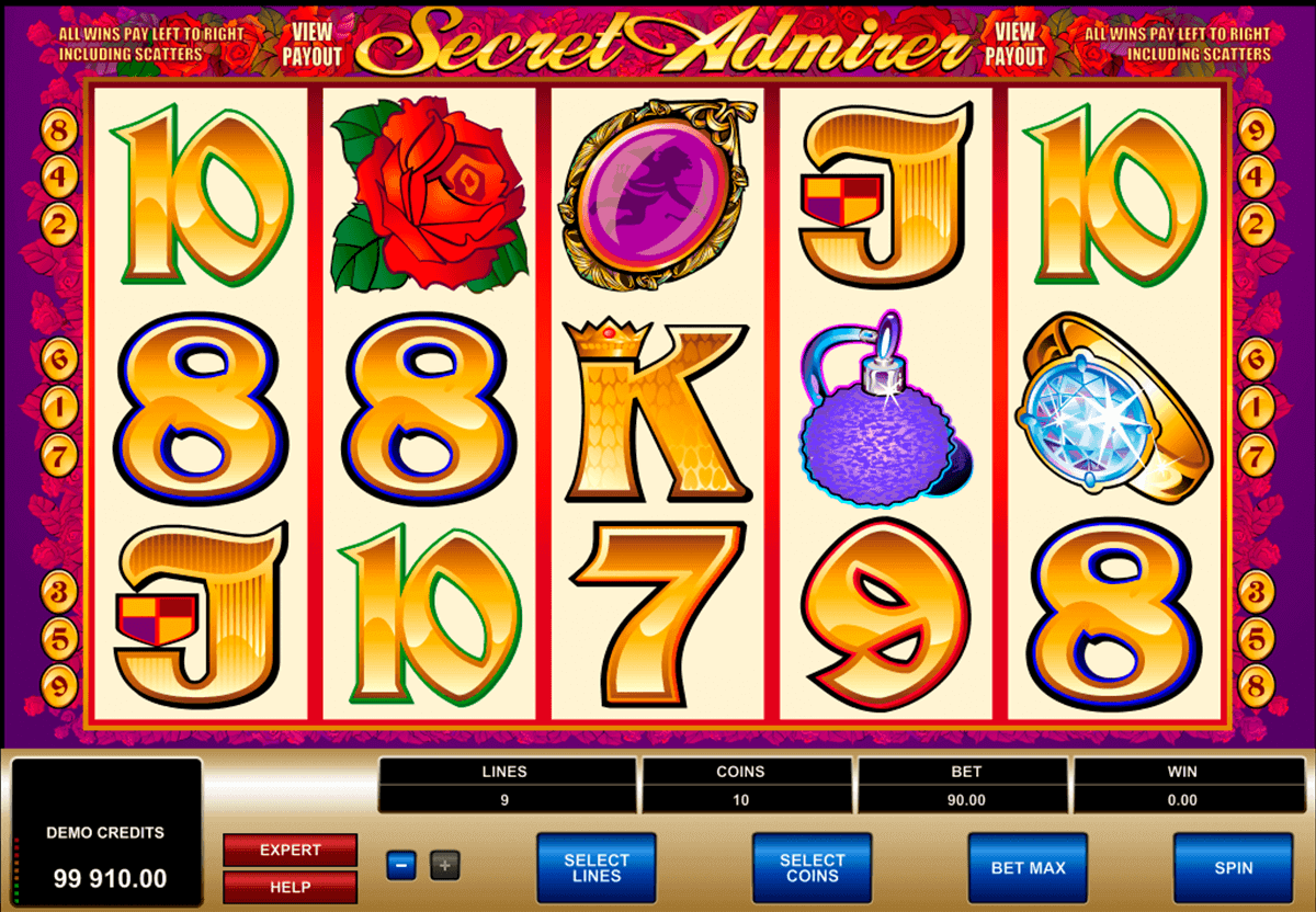 Spielautomaten Bonus - 874549
