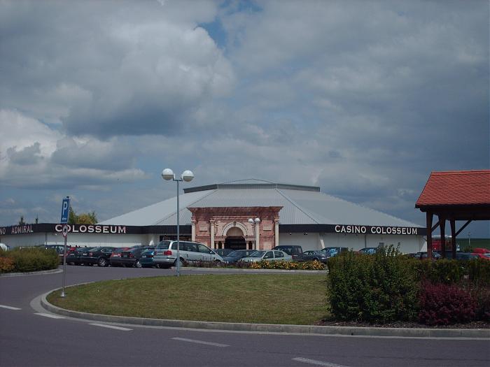 Casino Spielbank - 179246