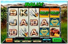 Spiel Mahjong online - 386741