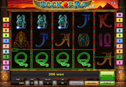Geheimnis Spielautomaten Eu - 433013