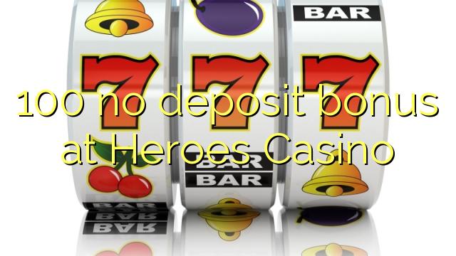 Echte Casino in - 723558