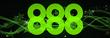 888 Casino Auszahlung - 530952