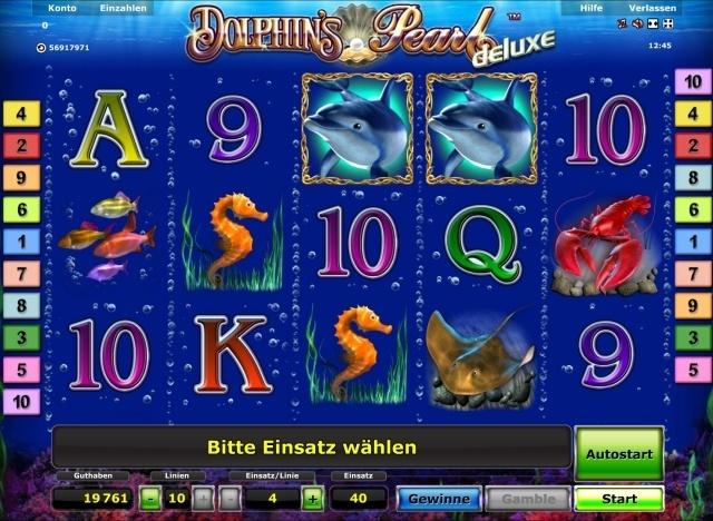 888 Casino bonus - 871924