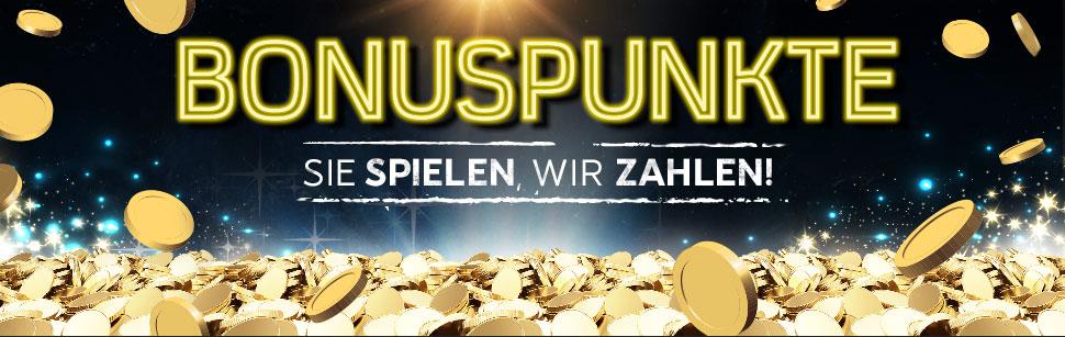 Casino Vip - 238305