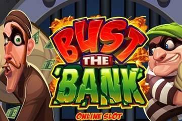 Best online Casino - 13313