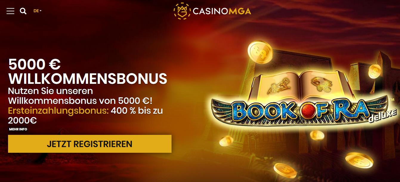 Online Casino - 695148