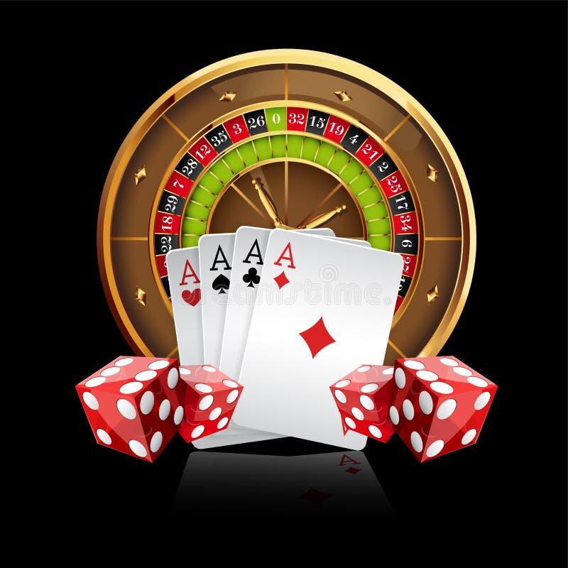 Sozial lotterie - 679933