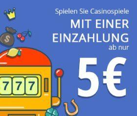 Online Casino Deutschland - 896477
