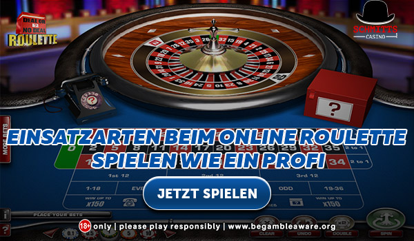 Sportwetten Strategie - 899673