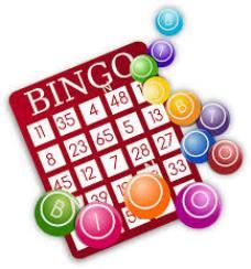 Baccara Heute Bingo - 641183